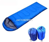 acrylic tents - nine automatic inflatable mattress with a pillow can be spliced outdoor camping essential camping tents and mats