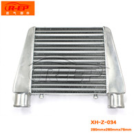 Wholesale Modified mm engine cooler for cooling and cooling in automobile