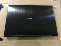 Wholesale 95 NEW original touch screen LCD Assembly The top half ForAsus TP500 inch display laptop