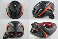 bicycle helmet sales - Hot sale new colors men and women s protone evade cycling helmets bicycle caps size cm free ship