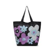 Wholesale NEW bolsa feminina canvas bag handbags women messenger bags ladies shoulder free delivery clutch women bag ladies shoulder