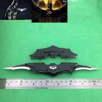 bat knife - BAT blade Folding Knife