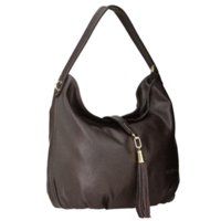 big handbags on sale - 2015 Genuine Leather Handbags Women Big Over the Shoulder Bags High Quality Real Leather Tote Classic Designer Hand Bag On Sale