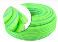 Wholesale 10 Metres High pressure car wash water Grade PVC Rubber Water Hose Filter Primer Bulb For Craftsman Tygon Petrol Fuel Gas Line Pipe