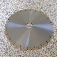 Wholesale Diamond Saw Blade inch mm Sandstone Cutting Wheel Diamond Blades Stone Cutting Tools Inner Hole mm