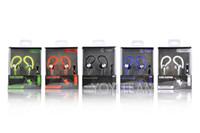 Precio de El bajo piso-Auriculares universales del gancho del oído con el micrófono se divierte el auricular bajo JY-A1 de la música del receptor de cabeza de los deportes para el teléfono móvil del mp3 del teléfono móvil del iphone samsung