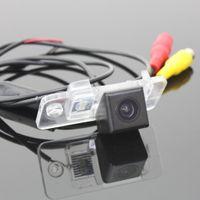 audi back up camera - For Audi Q7 Q7 TDI car Rear View Camera Back Up Parking Camera HD CCD Night Vision