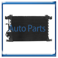 Wholesale Auto ac condenser for Mercedes Benz Trucks FC351300131