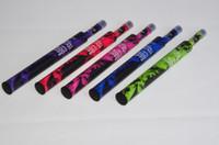e liquid flavor - vaping e shisha Colorful e liquid e juice flavor elax Disposible E Shisha stick E Shisha Pen