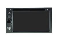 africa camera - 6 inch universal car dvd car gps car radio with Glonass gps radio usb dvd dvr camera