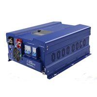 automatic voltage regulation - Off Grid Best Solar Inverter W V V with UPS Backup Automatic Voltage Regulation Function LCD Display