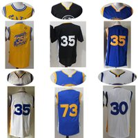 Wholesale Player Number Tank Tops Basketball Jersey Singlet Team Vest Sleeveless College Tank Tops for Men with Star