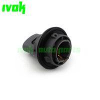 acura rl - Front Turn Signal Parking Light Bulb Socket For Acura CL RDX RL RLX TL TSX Honda SR3 A01 SR3A01