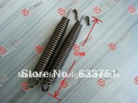 air lift spring - TENGDA TOOLS MM EXHAUST SPRING Motorcycle Tools spring lift gas springs spring air spring bed