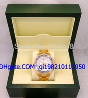 automatic paper - BRAND NEW YACHT MASTER II K YELLOW GOLD MM MENS AUTOMATIC WATCH MEN S SPORTS WRIST WATCHES ORIGINAL BOX PAPERS