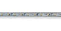 advertisement equipment - Showcase lamp refrigerator lamp decorative lamp strip mechanical equipment