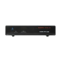 Cheap Zgemma Star 2S Best Digital Satellite Receiver