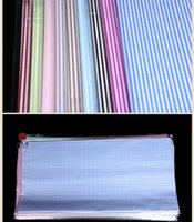 food packaging materials - Price Flower Wrapping Material x60cm Fashion New Strip Flower Wrapping Paper Gift Packaging Paper DIY Paper
