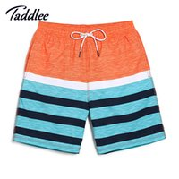 basic swim shorts - Summer Casual Shorts Man Basic Beach Short Pants Sport Surf Shorts Boradshorts Swimwear Swimming Trunks Board Shorts Bermuda