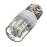 Wholesale Price E27 LED SMD Super Bright White Warm White Energy Saving Corn Lights Spotlight Lamp Bulb DC12V