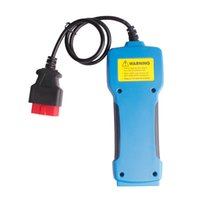 auto japan honda - Tools Maintenance Care Diagnostic Tools JOBD OBD2 EOBD Color Display Auto Scanner T80 For Japan Cars T80 Scan Tool by