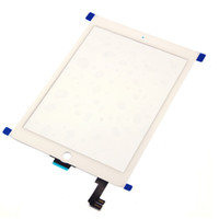 Wholesale For ipad Air Touch Screen Digitizer Assembly with Orginal Qualtiy for replacement or repair parts