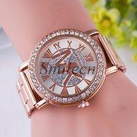 Wholesale MK Michael Kores style wristwatches top luxury replicas M K bracelets Brand new watch Fashion Quartz watches jewelry for men women mens MW04