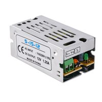 Wholesale AC V Switching Power Regulated Transformer Power Supply Built in EMI Filter Overload Short Circuit Protection Digital