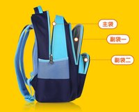 baby bee bags - Cute Bee Design Baby Preschool Backpack Bag Cartoon Satchel For Girls Boys Kids Free DHL