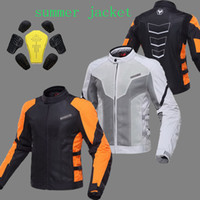 Cheap Motorcycle Women Summer Jackets | Free Shipping Motorcycle