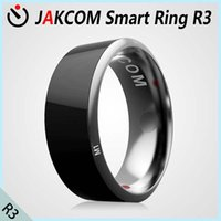 apples audio recorder - Jakcom Smart Ring Hot Sale In Consumer Electronics As Portable Digital Audio Recorder Pc Video Glasses For Apple Tv
