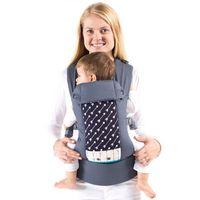beco gemini - 2016 Hot Brand Beco Gemini Baby Carrier Multicolors Baby Stroller Porta Bebe Walker Ergonomic Baby Sling