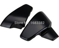 Wholesale Seitendeckel Batterie Side Faring Cover Abdeckung for Honda VT Shadow VLX Deluxe Steed VLS