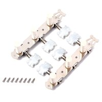 Wholesale 1 Pair Classic Guitar String Tuning Pegs Tuners Machine Head