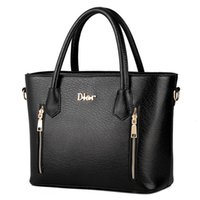 bag sac design - bags handbags women famous brands luxury bags designs sac a main bag bolsos messenger leather bolsas handbag tote new