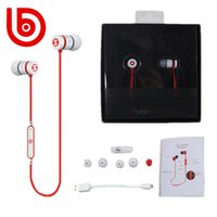 bass outlets - Factory Outlet Wireless sport headphones mobile phone music earplugs bluetooth in ear earphones heavy bass for iphone sony samsung use