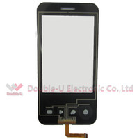 For Acer acer warranties - 5pcs For Acer P400 Touch Screen Digitizer Glass Panel Lens Replacement In Good quality with warranty and
