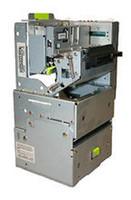 Wholesale Self service terminal printer EU T432