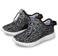 Cheap running shoes Best yeezy bag
