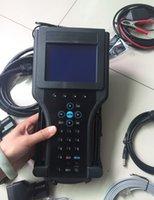 auto tool boxes - Auto Diagnostic tool GM Tech2 GM Tech Pro for GM SAAB OPEL SUZUKI ISUZU Holden Vetronix gm tech2 scanner without plastic box