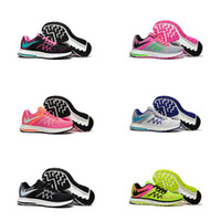arriva boots - New Arriva Drop Shipping Cheap Famous Air Zoom Winflo Womens Girls Running Shoes Sneaker Trainers size