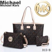 mk handbag - Brand Designer COACH MK Bag MK Handbag Michael Korrs MKbag Shoulder Bags Totes Purse Backpack wallet Top Handle Bags