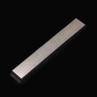 apex diamonds - Yijian Diamond Whetstone Edge Grit mm For Apex sharpener h1