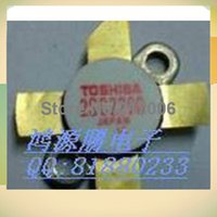 Wholesale SC2290 Test pass fromExperienced quality assurance