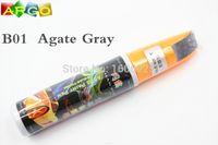 Wholesale paint color Pro Mending Auto Car Scratch Remover Repair Clear Touch Up Professional Paint Pen colors For Choices ML