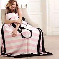 beds outlet - 2016 New CM Bedding Outlet Soft Blanket Fleece Bedding Throws Traveling Portable Plaids Bedspread Hot Limited