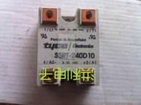 Wholesale Original Used SSRT D10 Good Quality Can Seller Refurbished How much do you need You can tell me