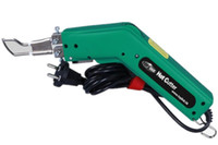 Wholesale Handheld Professional Rotary Cutter For Fabric Cutting Tool