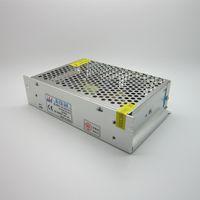 Wholesale AC V DC V A W LED Driver Switching Power Supply V3A converter transformer Adapter for LED Strip light