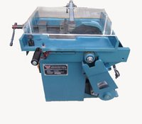 Wholesale H V YC Cutting off machine Die Precision Thimble Cutting machine Cutter